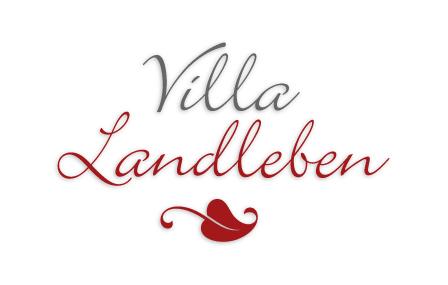 Villa-Landleben