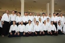 Sliven 2010-Stagiu Yokota Shihan
