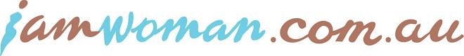 Iamwoman Online