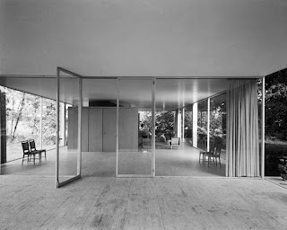 farnsworth house | digitaltoolbox