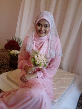 8 August 2008:My Engagement day
