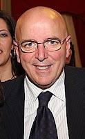 L'on. Gerardo Mario Oliverio, presidente della Provincia di Cosenza e presidente della Fondazione europa mezzogiorno mediterraneo