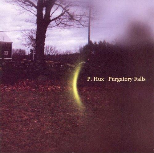 [P.+Hux+-+Purgatory+Falls+-+2001]