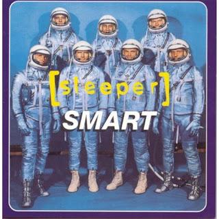 Sleeper - Smart - 1995