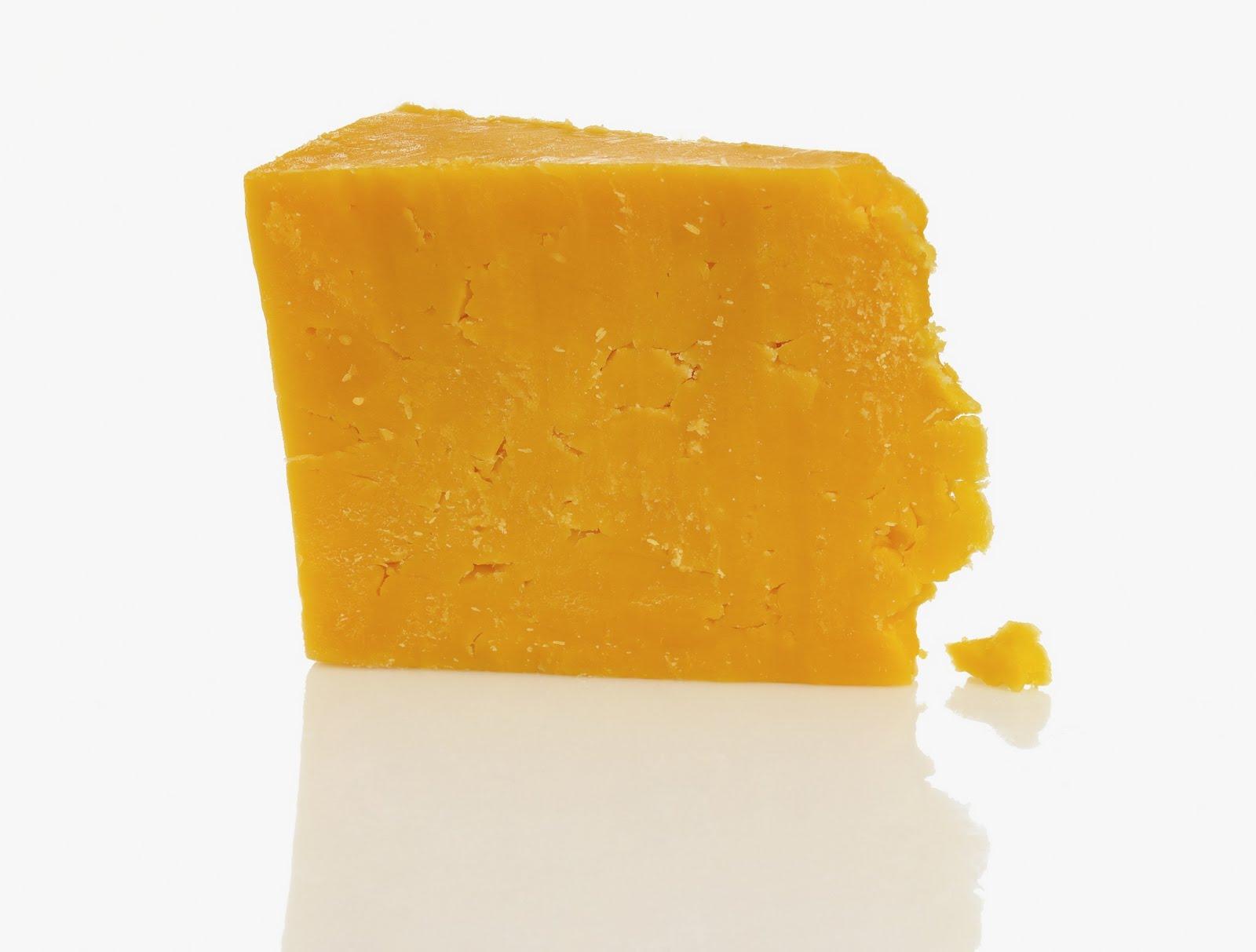[cheese]