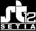 setia 12