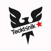 This is Tecktonik