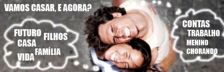 Luiza e Raul