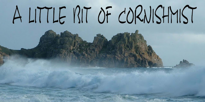 A Little Bit of Cornishmist