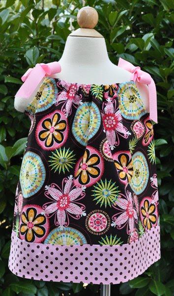 [Lrg-Party-in-Bloom-Dress.jpg]