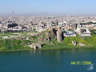 msoul city
