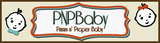 PNPBaby