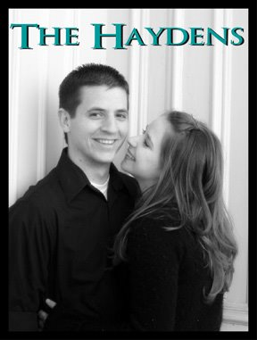 The Haydens