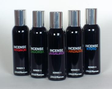 [incense+series.jpg]