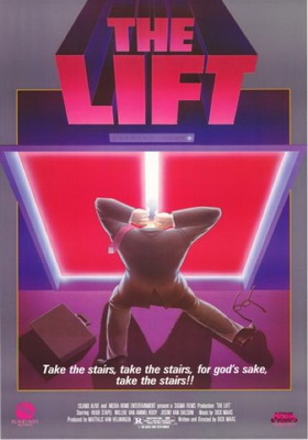 Official movie suggestion thread - Page 2 Lift_poster