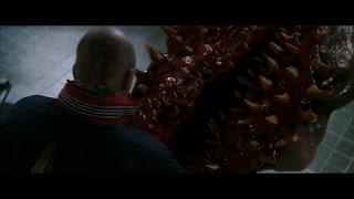 Dream Catcher Movie Icebox Movies Dreamcatcher 41 Lawrence Kasdan's Flawed Great 33