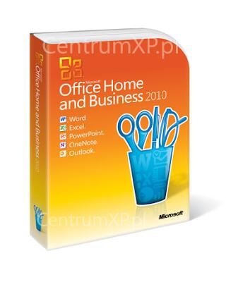 [Tài liệu] Trọn Bộ Microsoft Office 2010 (32bit và 64bit) Microsoft-Office-2010+%284%29