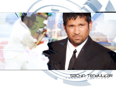 wallpapers of sachin tendulkar. Sachin Tendulkar 200 Runs