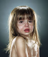 http://2.bp.blogspot.com/_aOVUVB-gmBA/ShAoL7GYfJI/AAAAAAAACpY/PZ4EqQpEGg8/s400/child-cry+%285%29.jpg