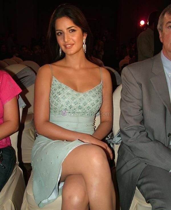 Katrina Kaif Hot spicy Photo Album hot images