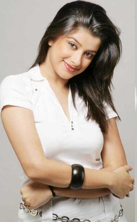 madhurima cool celebrity album glamour  images
