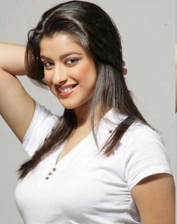 madhurima cool celebrity album unseen pics