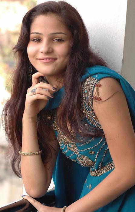 jareena actress pics