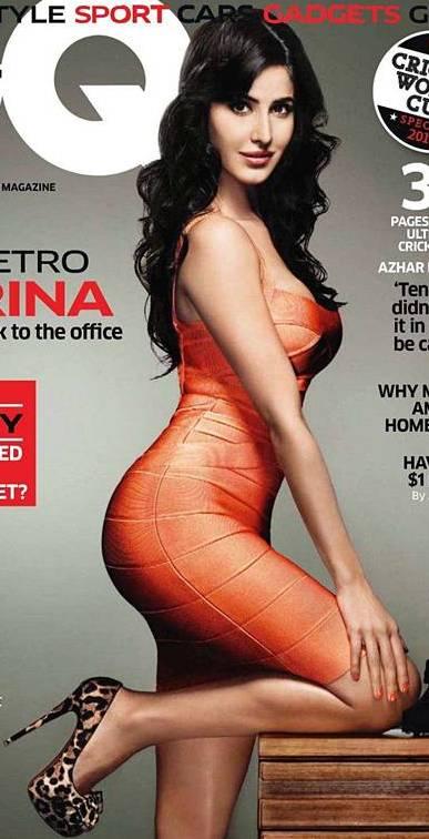 About Nude Dance Pakistani Naked Bollywood Actress Katrina Kaif Pic