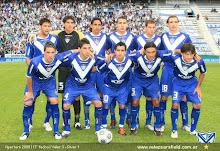 Club Atlético Velez Sarsfield