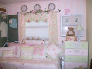 Daughter's room