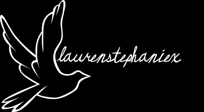 LaurenStephanie.
