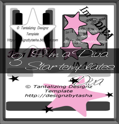http://designzbytasha.blogspot.com/2009/08/help-celebrate-my-bday.html