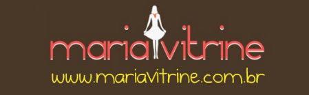 Maria Vitrine - Guia de Compras, Ofertas, Promoção, Curitiba, Moda, Liquidação