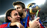 Campeon Mundialito de Clubes 09-010