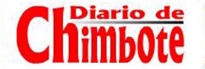 Diario de Chimbote