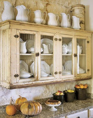 [patine+cupboard]