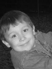 Jeremiah, 11