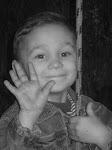 Josiah, 8