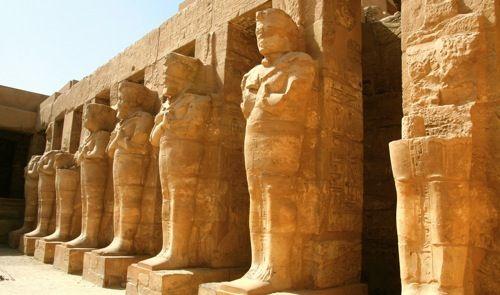 pharaohs-of-ancient-egypt.jpg