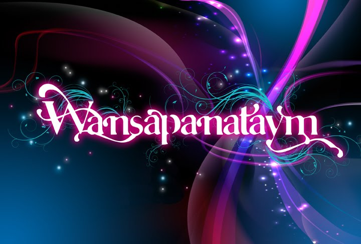 WansapanaSummer May 21, 2013 Episode Replay