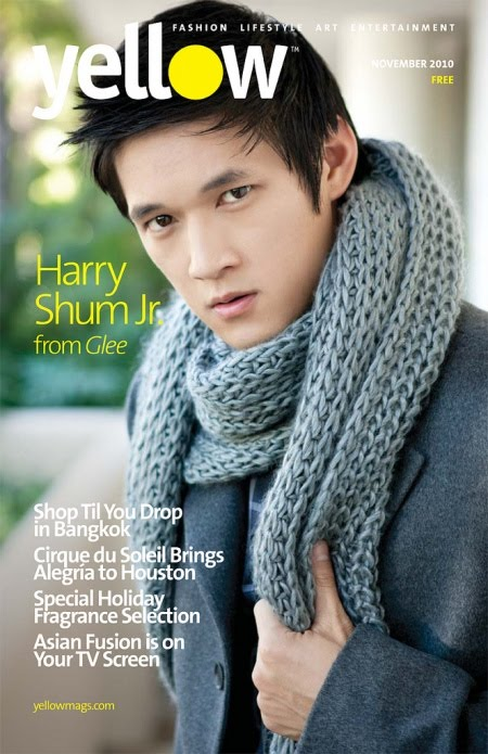 harry shum jr girlfriend. harry shumharry shum jr