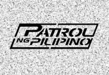 patrol-ng-pilipino-logo.png