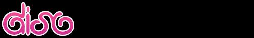 Mazinger Z el robot de los 70.