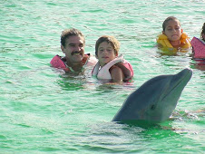 Encuentros con Delfines