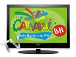 TV. CARNAVAL BH ( VIDEOS AQUI)