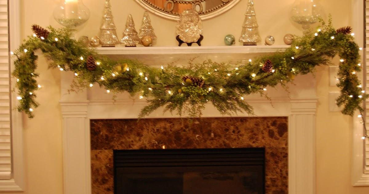 Fake Christmas Trees For Sale Walmart