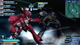 free macross ace frontier game