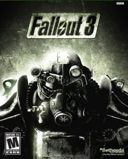 download fallout 3 for free