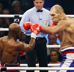 watch holyfield vs valuev replay video online