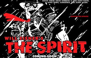watch spirit movie online for free